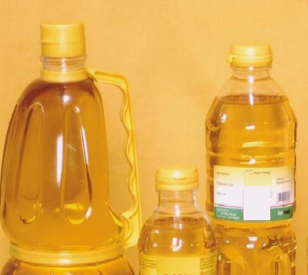 Do You Know Which Oils and Fats You Should Be Cooking With?