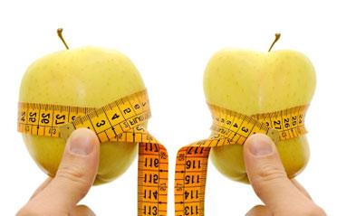 The Big Weight Loss Blog – That Isn't So Big!