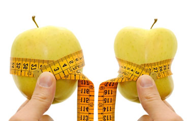The Big Weight Loss Blog – that isn't so big!