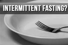 Intermittent Fasting Is Here To Stay