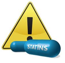 Statins For Everyone Over 50 – Seriously?!