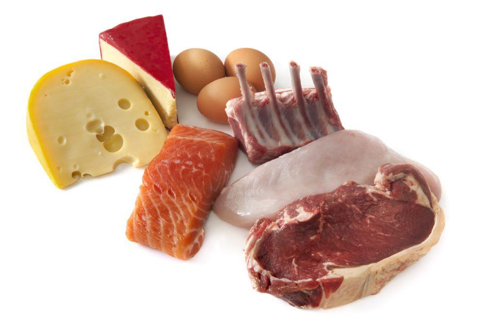 A big, fat juicy read of hard facts on why animal fats  are your friend ……