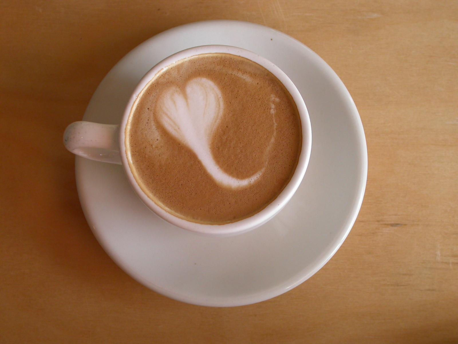 Coffee ? So Much Love For Coffee!